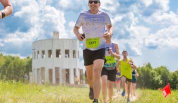 Беги, чтобы похудеть: марафонец Яков Страздин о правильном выходе с карантина