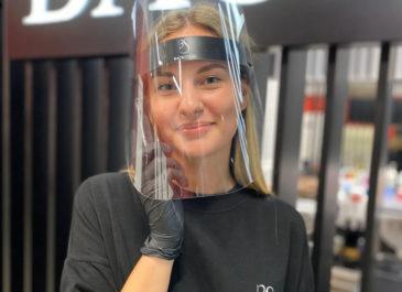 Beauty-процедуры в условиях новой реальности: неудобно, но привыкли