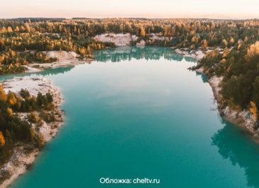 Топ-18 мест на Урале, куда поехать в выходные: Уральская Сахара, ферма с 700 оленями и горное лазурное озеро в Качканаре