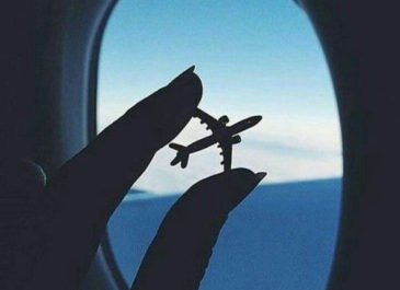 «Заразиться проще на улице, чем в самолете»: президент Уральской ассоциации туризма о возобновлении международных полетов