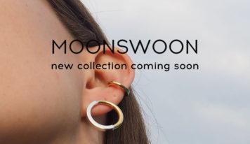 Уральский бренд Moonswoon выпустил новую коллекцию Nongender