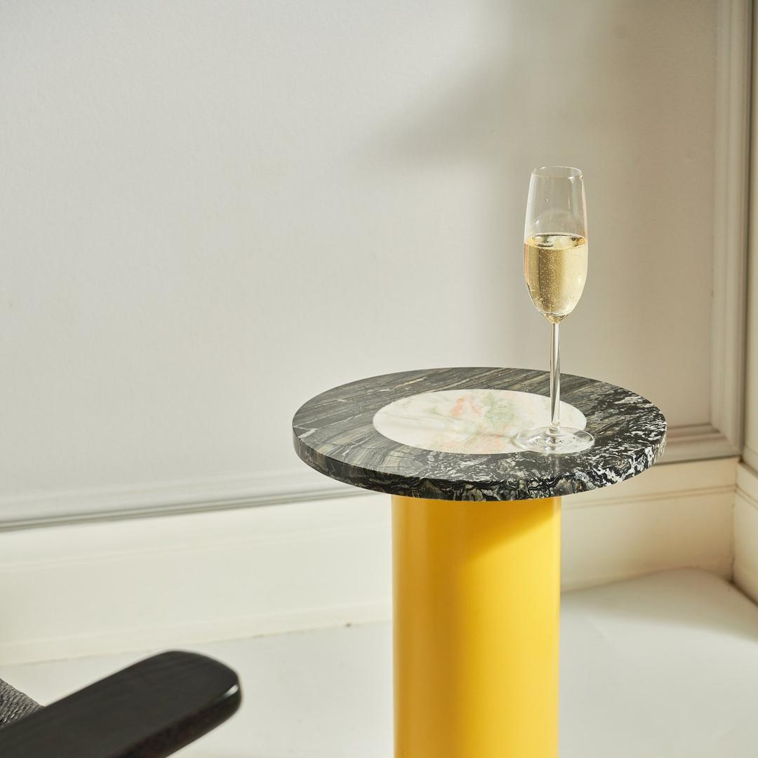Коллаборация уральских брендов Avgvst и Annki запустила мебельное производство