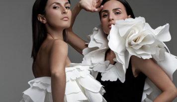 Выбор VSetyah: платья от бренда Tamushka