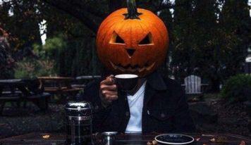 Хэллоуин: подборка тематических квестов в Екатеринбурге