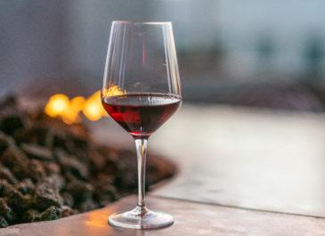 «Тот самый четверг»: 29 октября пройдет дегустация биодинамических вин