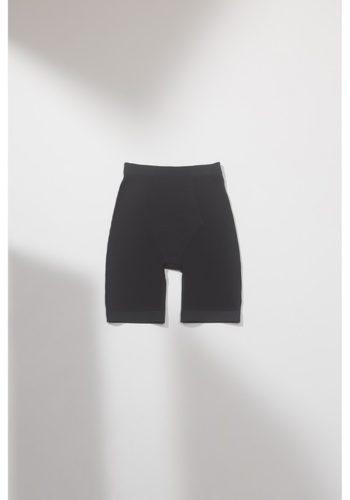 https___bae.hypebeast.com_files_2020_10_zara-lingerie-collection-bras-underwear-24