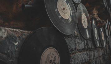 22-25 октября в Екатеринбурге пройдет Record Store Days