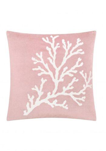 Декоративная подушка, стоимость со скидкой — 4590 рублей