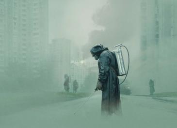 Фильмы про экологию: смотрим «Осторожно: Собчак», «А поговорить?», Netflix и HBO