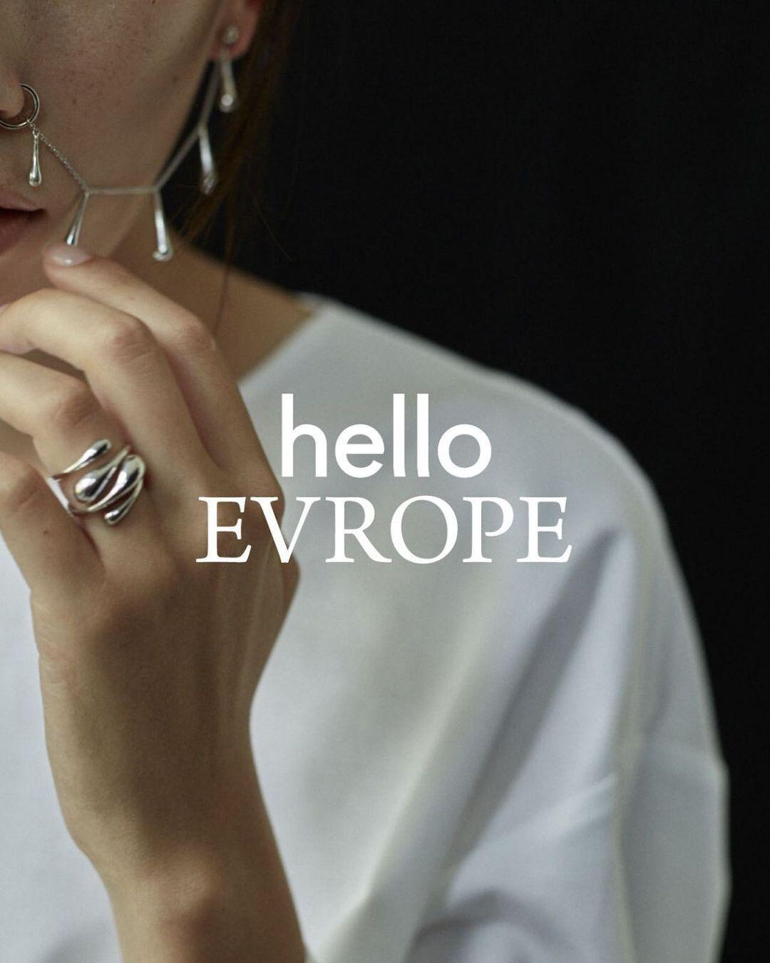 Уральский бренд Avgvst выходит на европейский рынок
