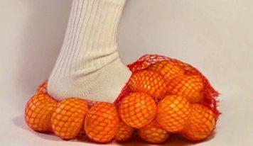 Тепло и стильно: 15 пар зимней обуви