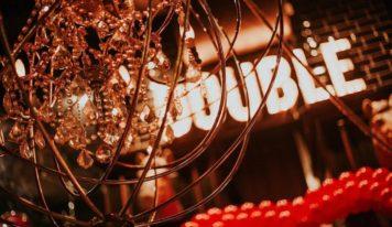 Лучший бар Екатеринбурга отмечает седьмой день рождения
