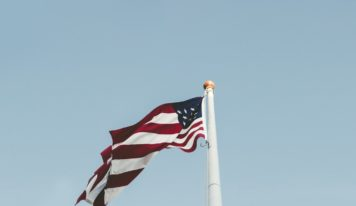 19 ноября в Синара Центре пройдет лекция «Америка: здравствуй и гуд бай!»