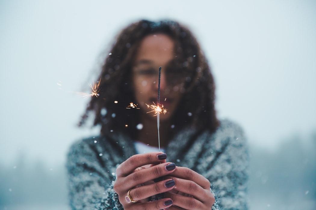 Зачем в конце года бросать себе вызов: отвечает психолог