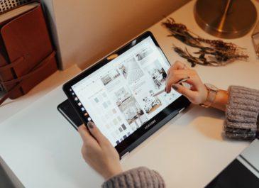 Галерея «Синара Арт» запустила интернет-магазин