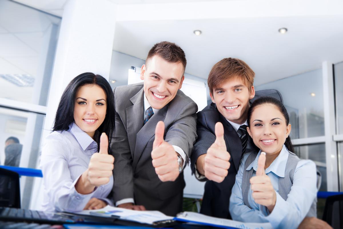 Начать работать после праздников: 5 советов