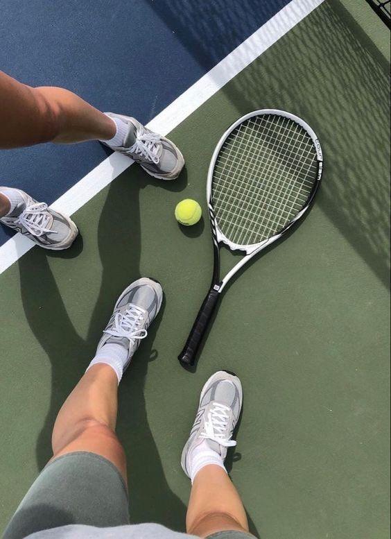 Фитнес на батутах, теннис, сайкл: спорт для тех, кто не любит тренажёрный зал