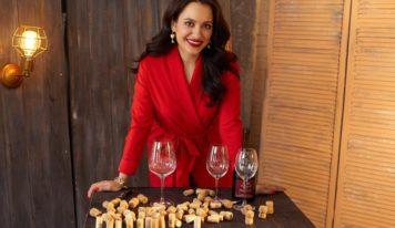 Авторская колонка Евгении Шакуро: винные тренды