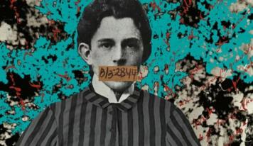 14 января в Екатеринбурге пройдет вечер памяти Осипа Мандельштама