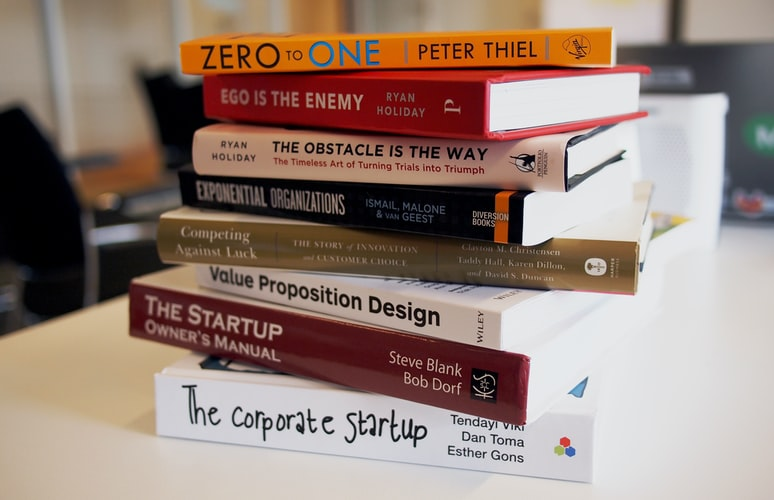 Выбор VSetyah: 3 произведения из списка литературы на 2021 год