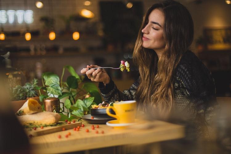 Девичник «Секс в моем городе», ужин с тарологом и пробежка #матчаипатчи: афиша мероприятий с 27 января по 3 февраля