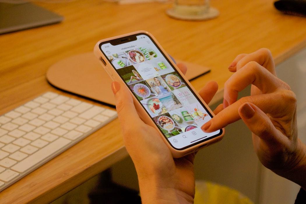 В Instagram появился API для отложенного постинга: что изменилось — отвечает маркетолог