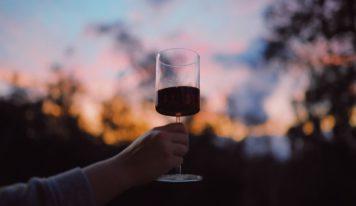 Авторская колонка Евгении Шакуро: винные тренды. Часть 2