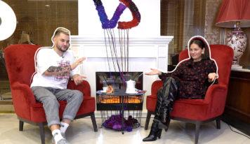 «Что с тобой не так»: стартовал новый сезон программы про холостяков из Екатеринбурга