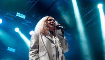 Ural Music Night: открыт прием заявок на участие