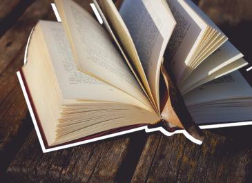 «Бери да помни»: Николай Коляда выпустит книгу рассказов с историями своей жизни