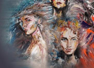 «Смотреть и видеть» в Синара Центре: первый в России фестиваль о психологии и искусстве