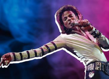 Программа-посвящение Майклу Джексону: в филармонии прозвучат джазовые версии хитов