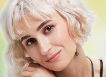 Плейлист певицы Ксении Чадовой: чувственность и сексуальность