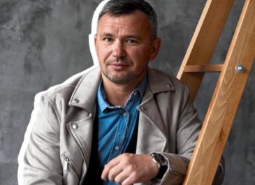 Как правильно ссориться: авторская колонка Сергея Климанова
