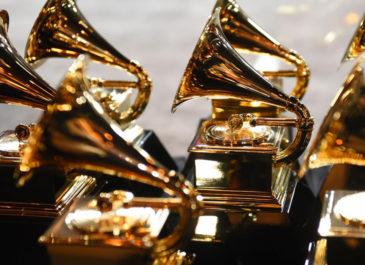 Леди Гага, Бейонсе, Билли Айлиш: победители «Грэмми – 2021» и их клипы