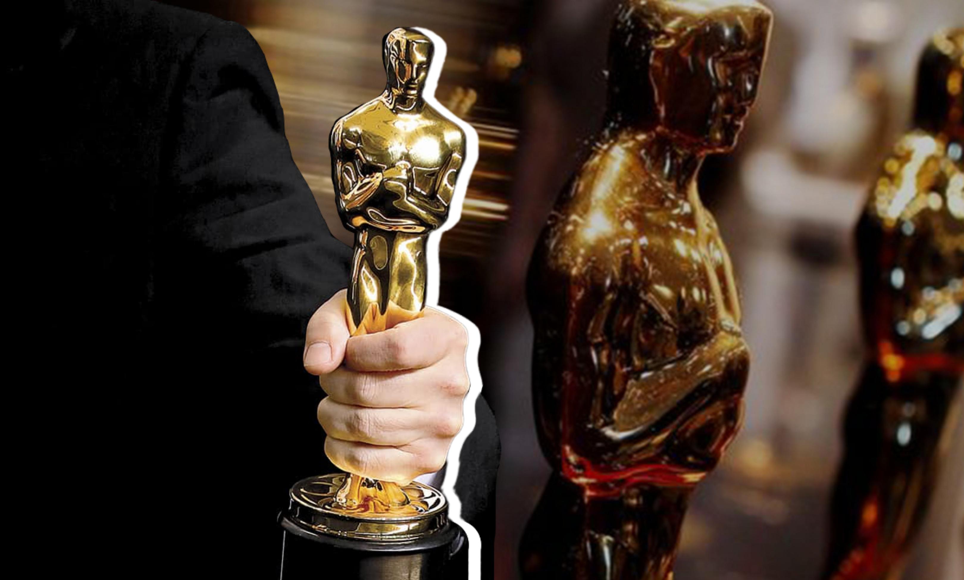 Номинанты премии «Оскар»: список претендентов на победу и трейлеры