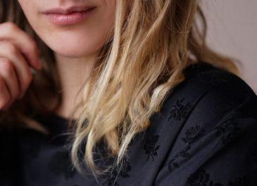 Антиквариат в мире одежды: 4 аргумента в пользу винтажной моды