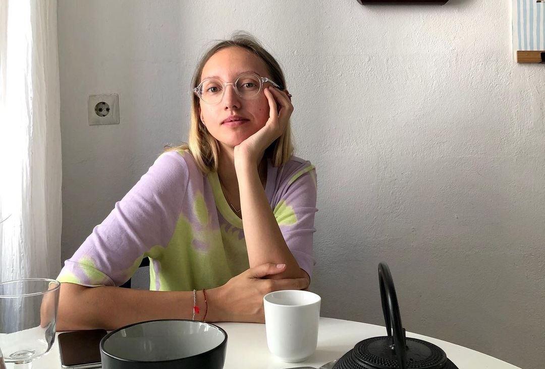 Etika: в России появилось медиа об устойчивом развитии моды