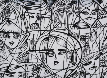 Новый взгляд на театр: ЦСД приглашает художников стать резидентами выставки