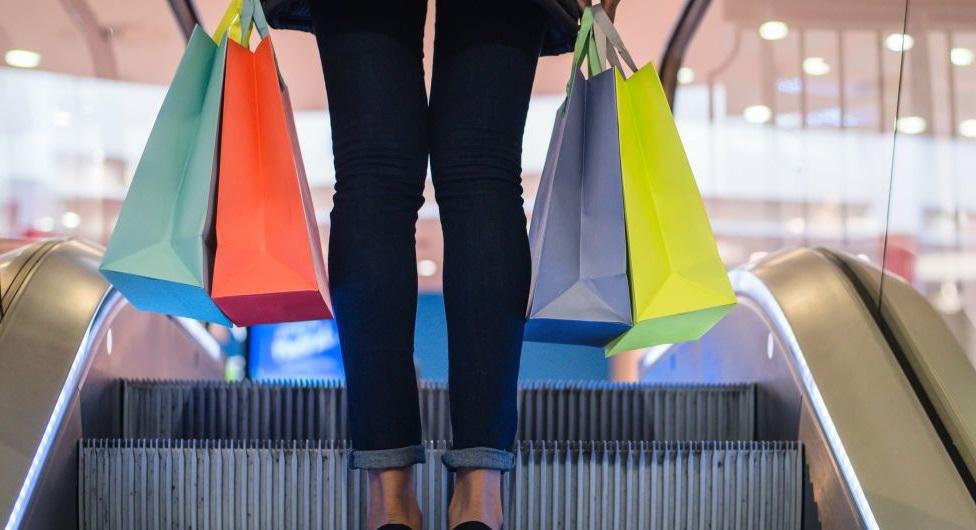 Spring sale: ведущие бренды «Гринвича» снизят цены на коллекции