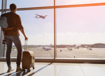 Куда лететь на майские: цены на билеты и отели, условия въезда в страны