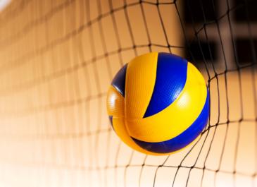 В Екатеринбурге открывается Академия волейбола в рамках подготовки к Универсиаде – 2023