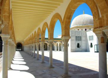 Тунис, встречай: для российских туристов снова открыты границы