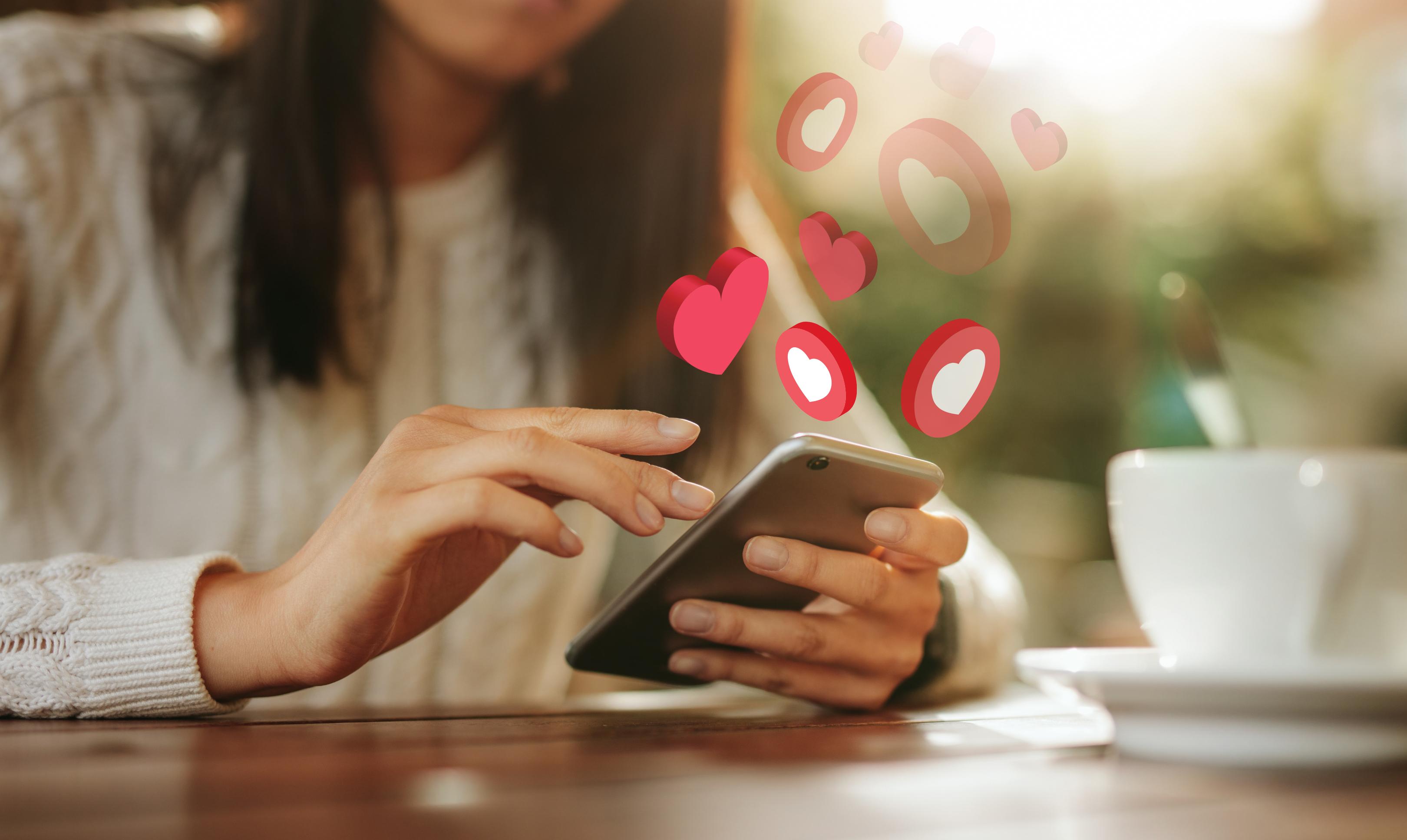 Пользователи Instagram смогут скрывать лайки на своих и чужих постах
