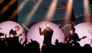 Группа «Сансара» выпустила первый сингл нового альбома