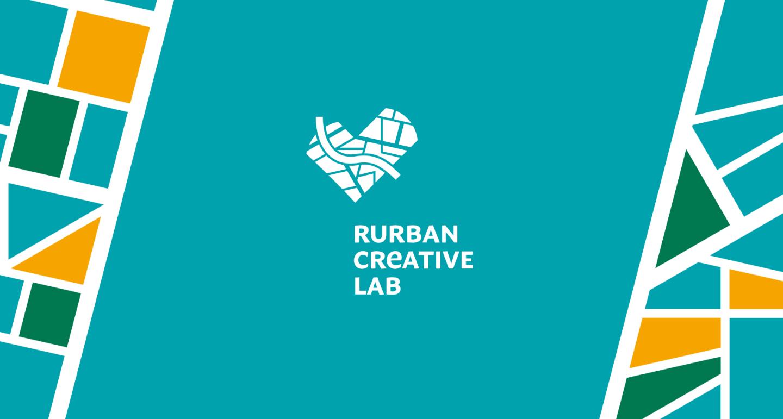 На месте заброшенных зданий и промзон Урала создадут три креативных кластера