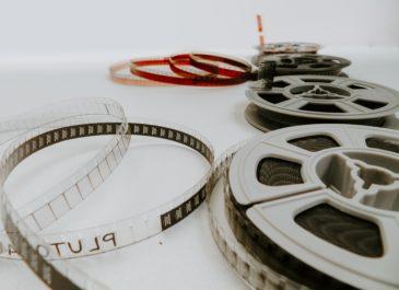 Кинофестиваль «Конец сезона» в Екатеринбурге: на открытие приедет актер Андрей Бурковский