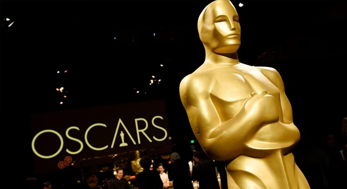 Лауреаты премии «Оскар – 2021»: полный список победителей