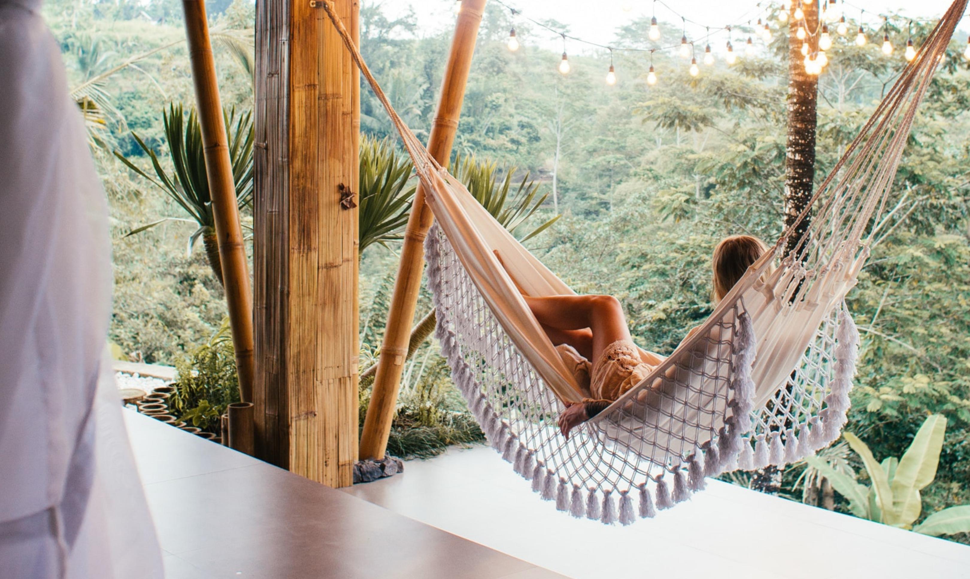 Lounge-плейлист для уютных вечеров на долгие майские выходные