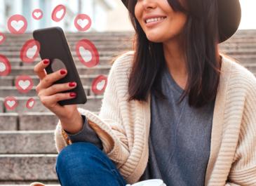 Вот это новость: теперь в Instagram можно самостоятельно скрывать лайки